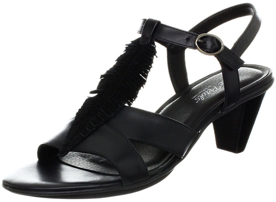 Walking Cradles Women's Sonia Sandal