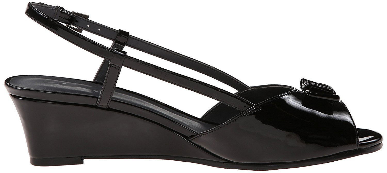 Trotters Women's Milly Wedge Sandal