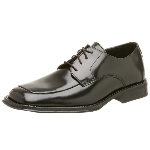 Kenneth Cole REACTION Men's Sim-Plicity Oxford