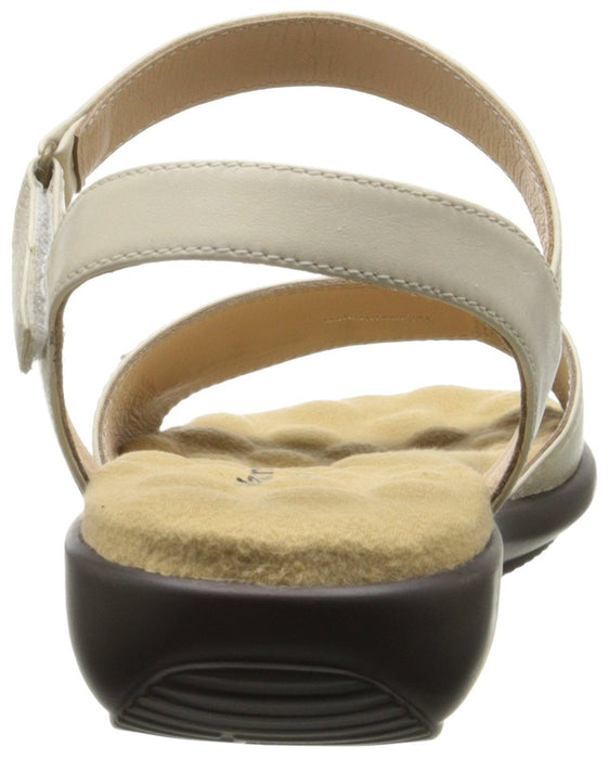 Walking Cradles Women's Sky 3 Wedge Sandal