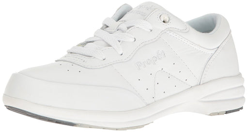 Propet Women's Washable Walker Sneaker
