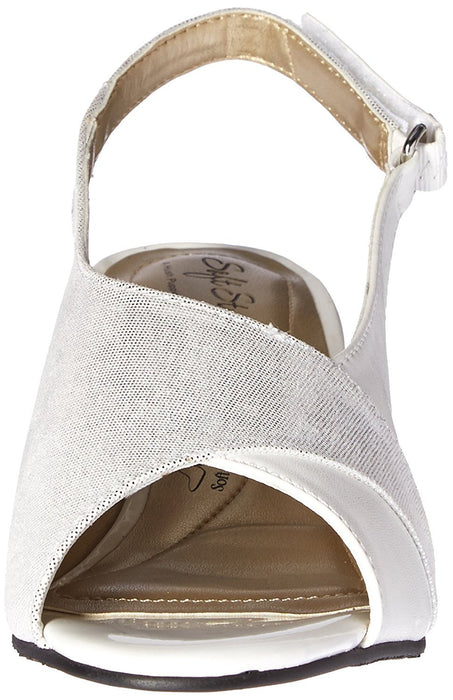 Soft Style by Hush Puppies Women's MAIA Dress Sandal