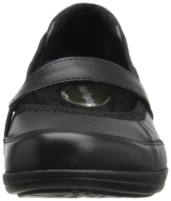 Hush Puppies Women's Velma Oleena Flat