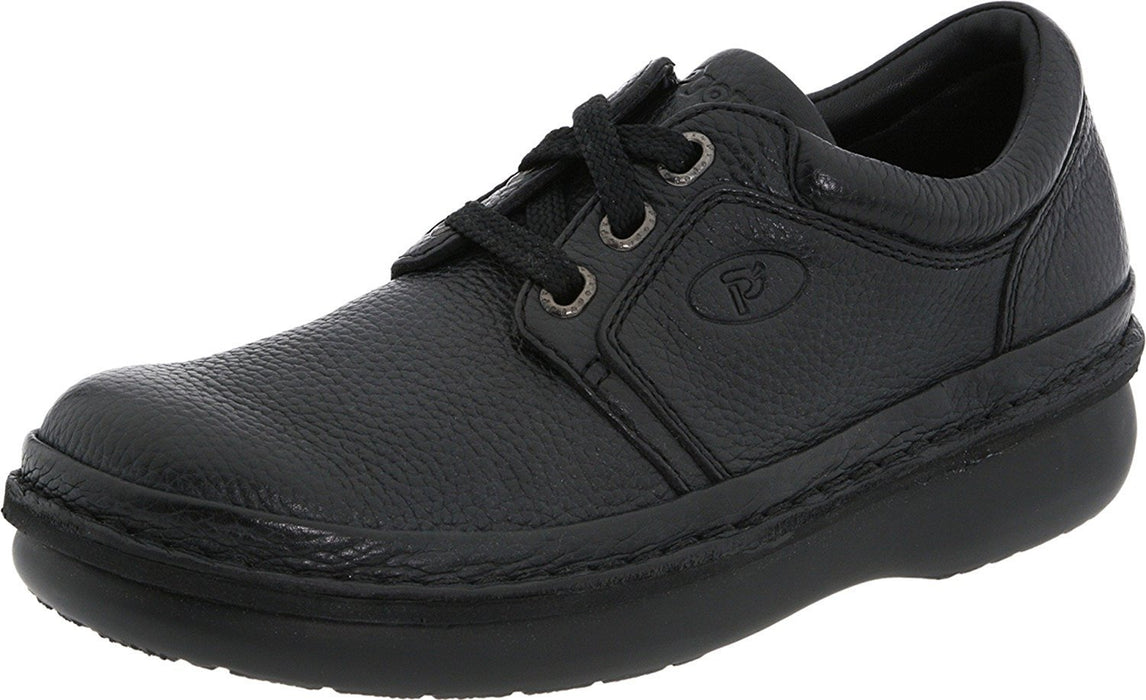 Propet Men's M4070 Village Walker Oxford