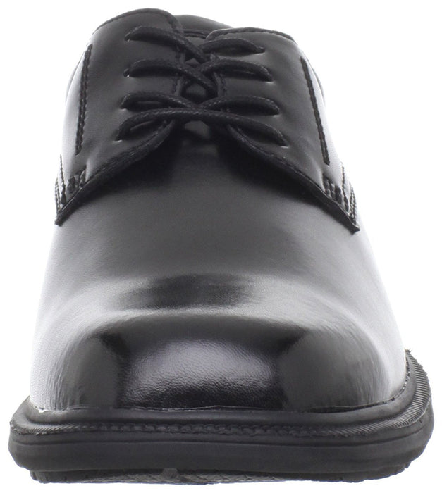 Nunn Bush Men's Baker St Lace-Up