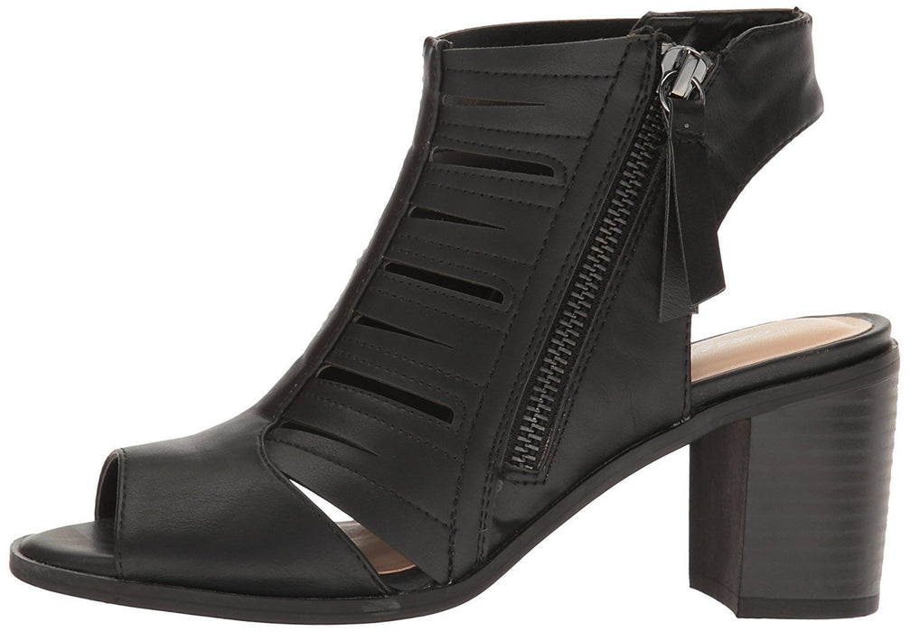 Easy Street Women's Karlie Heeled Sandal