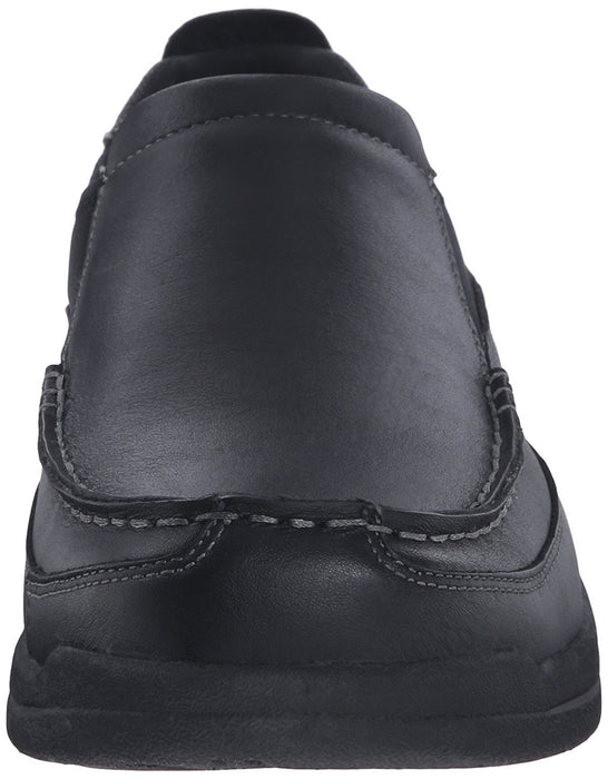 Propet Men's Hugh Slip-On Loafer