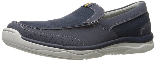 CLARKS Men's Marus Step Slip-on Loafer