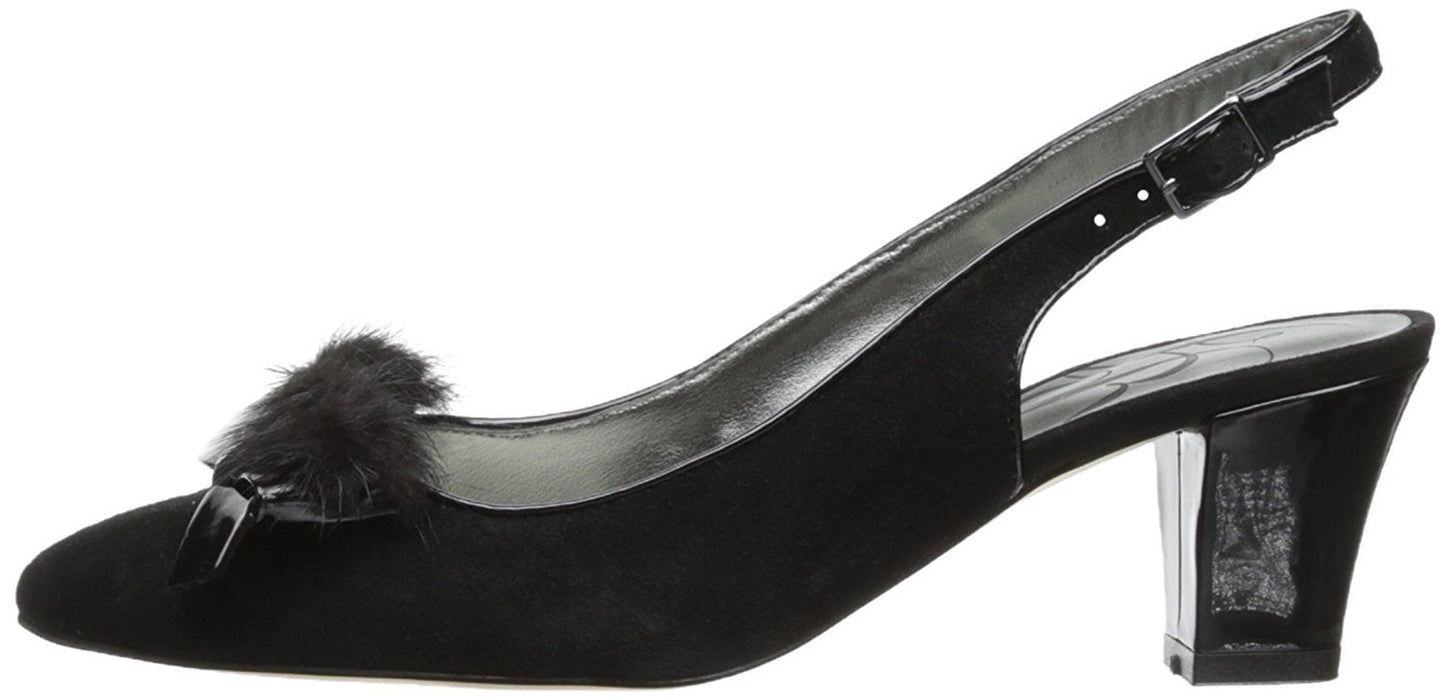 J.Renee Women's Aolani Dress Pump