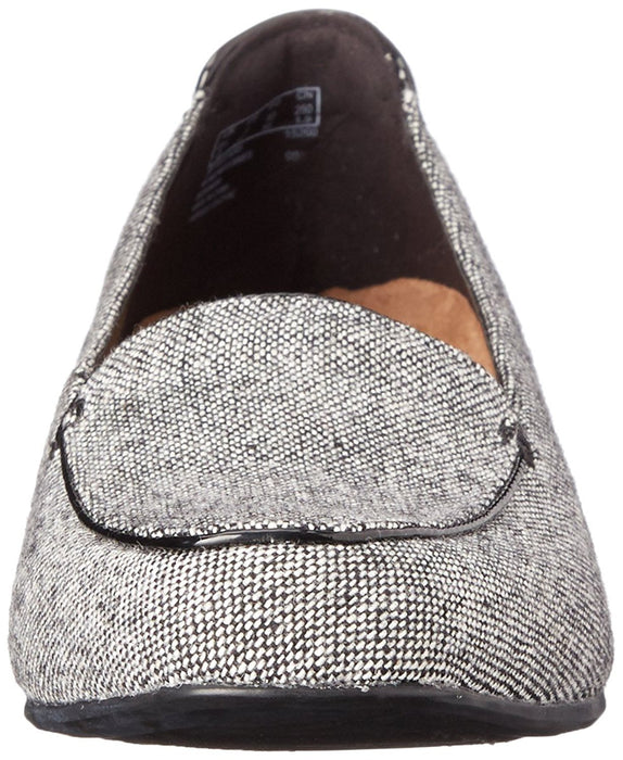 CLARKS Women's Keesha Luca Slip-On Loafer