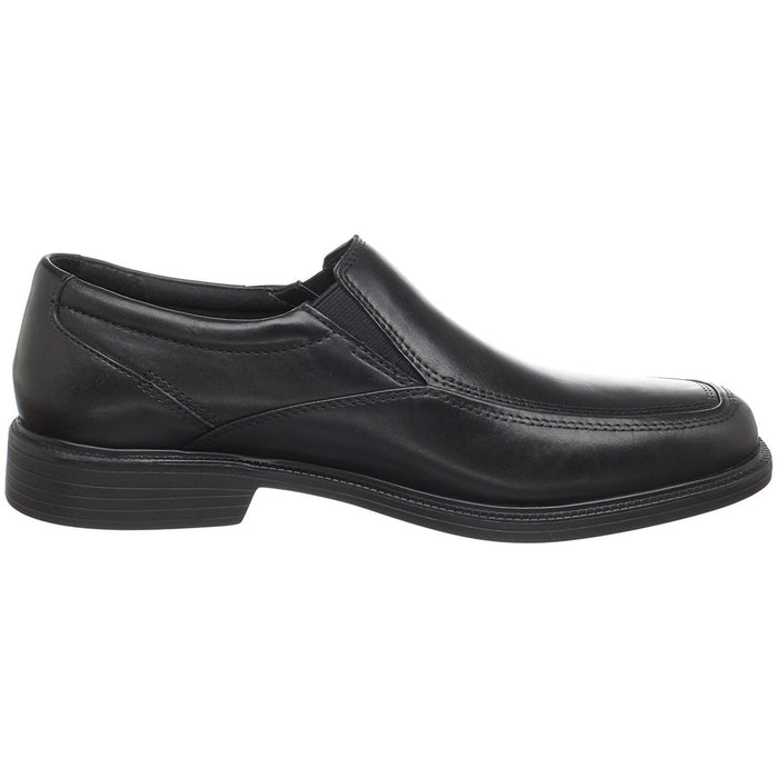 Bostonian Men's Mendon Dress Slip-On
