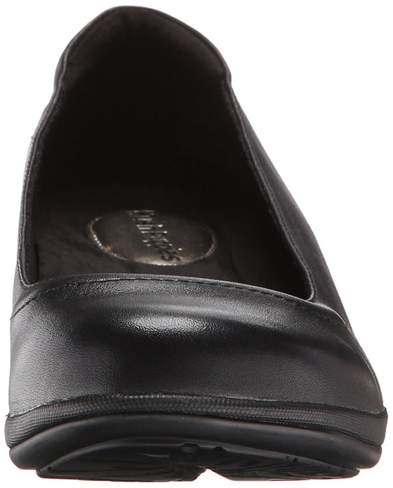 Hush Puppies Women's Veda Oleena Leather