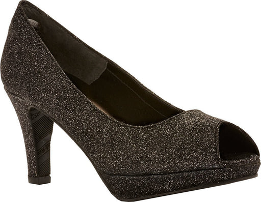 Walking Cradles Women's Prom Platform Pump