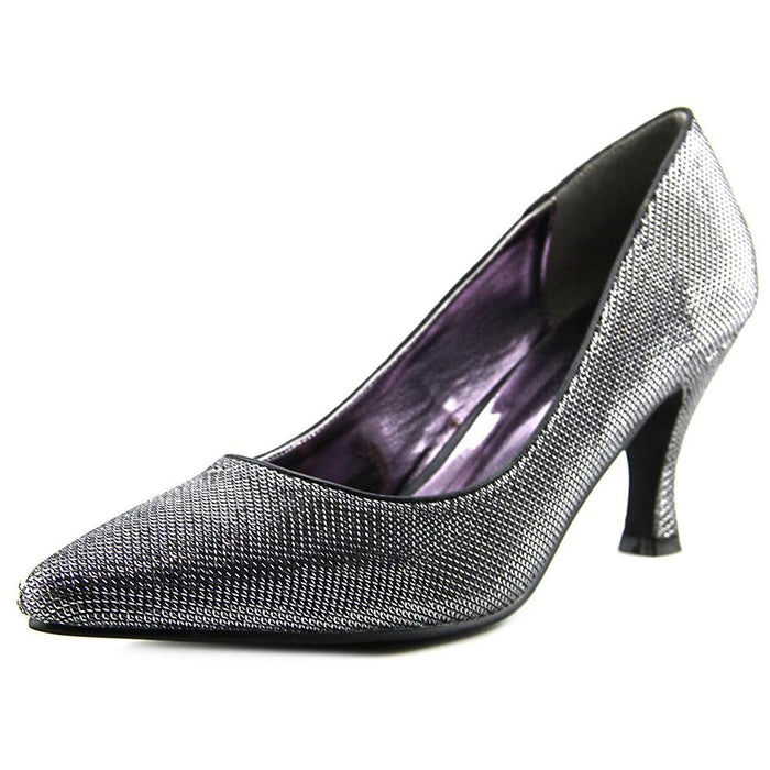 Bellini Zoot Women's Pump