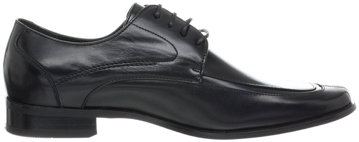 Stacy Adams Men's Sadler Oxford