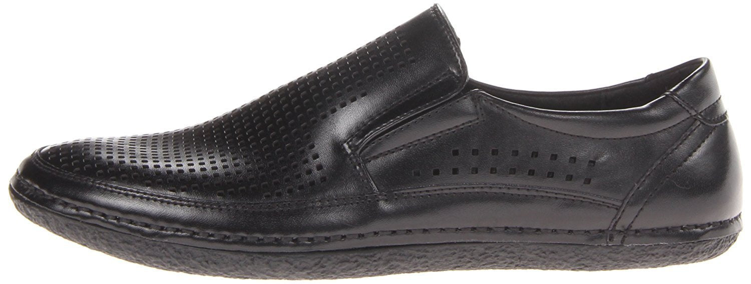Stacy Adams Men's Northshore Slip-On Loafer