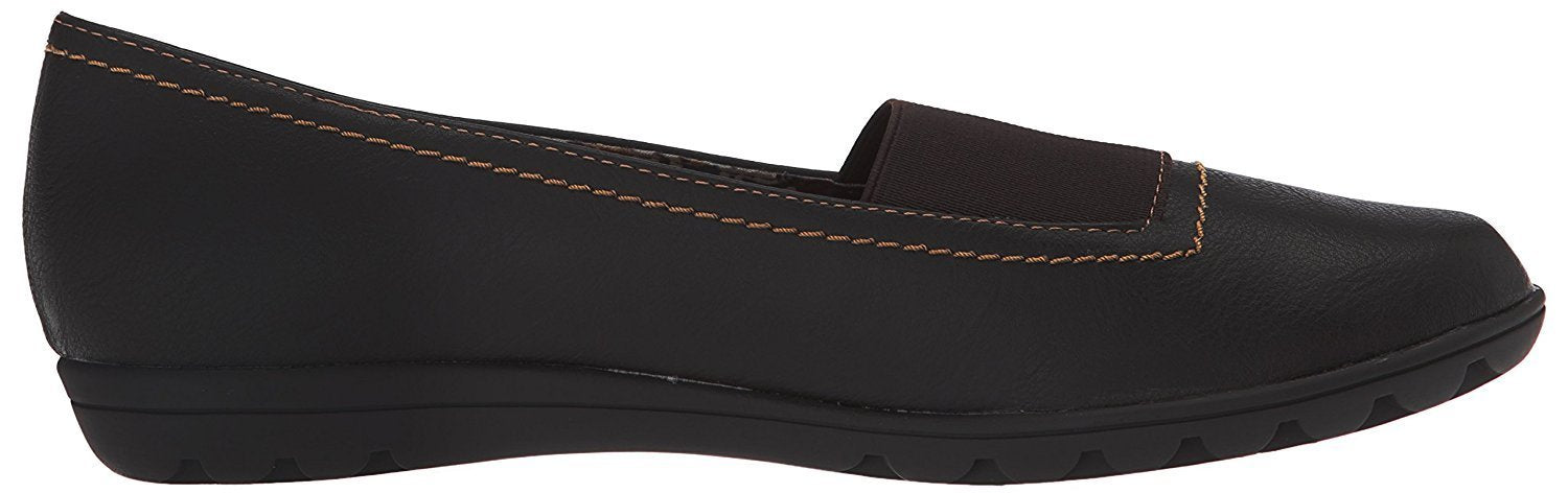 Soft Style by Hush Puppies Women's Varya Slip-On Loafer