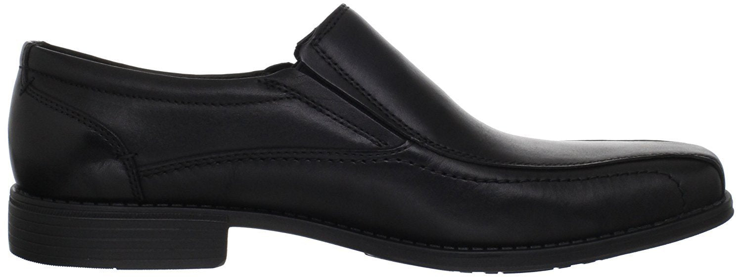 Bostonian Men's Nicky Loafer