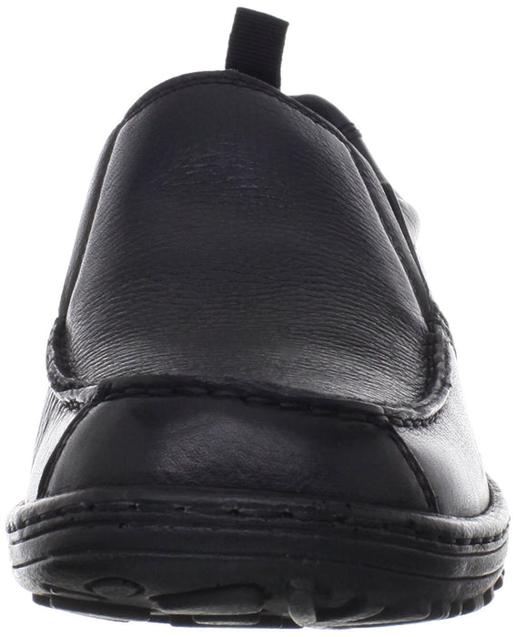 Hush Puppies Men's Belfast MT Slip-On