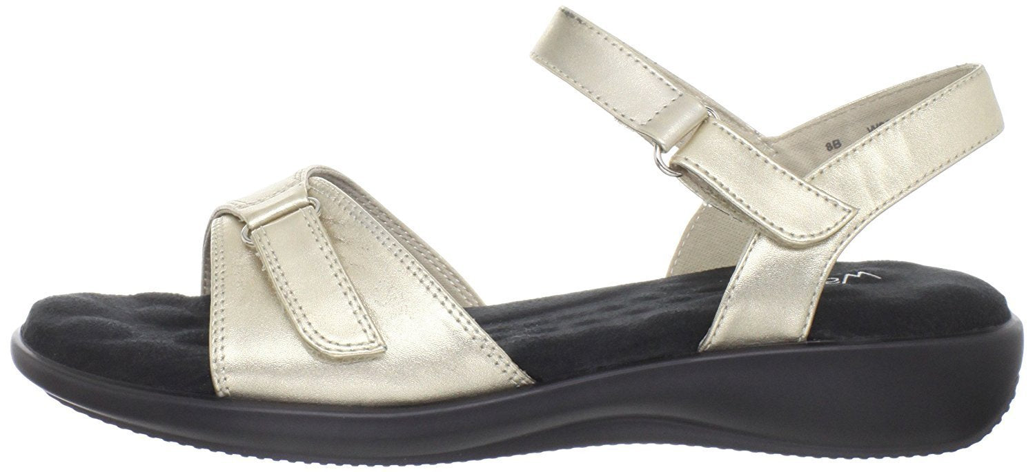 Walking Cradles Women's Sky-2 Sandal