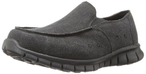 Propet Men's Mclean Work Shoe