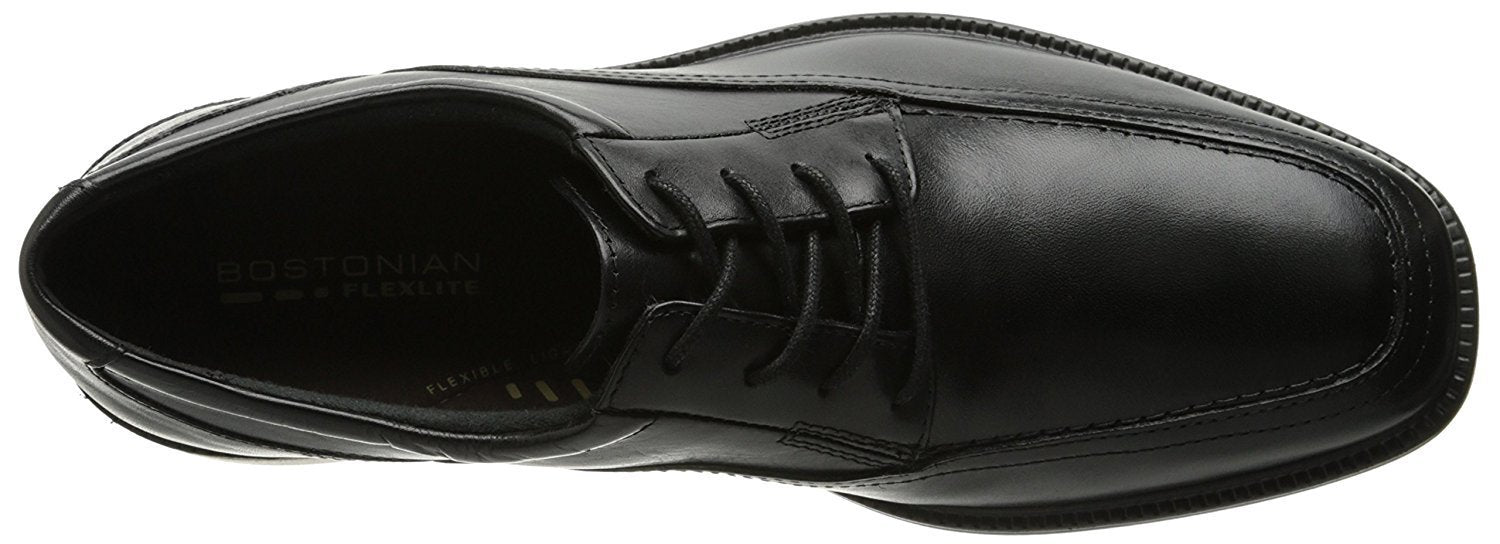 Bostonian Men's Ipswich Lace-Up Oxford Shoe