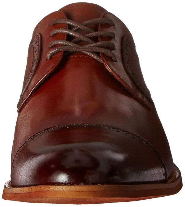 Stacy Adams Men's Dickinson Cap-Toe Oxford