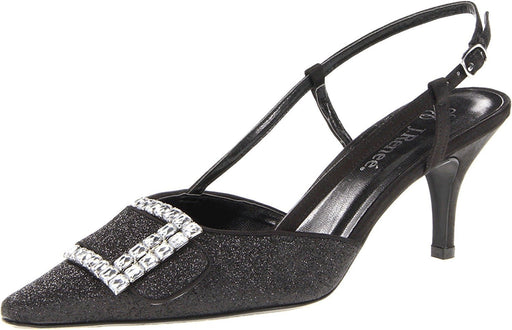 J.Renee Women's Electra Pump