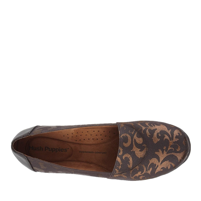 Soft Style by Hush Puppies Bridie Avila Slip Ons