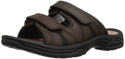 Propet Men's Vero Slide Sandal