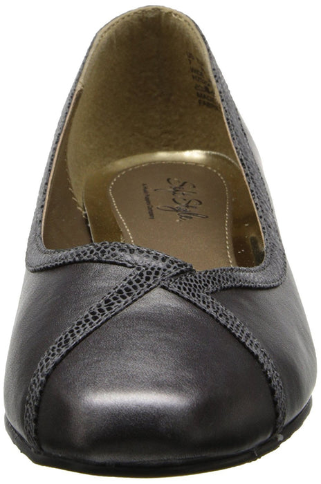 Soft Style by Hush Puppies Women's Lanie Dress Pump