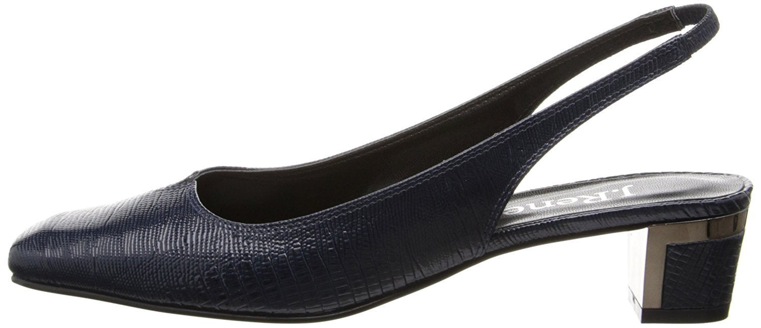 J.Renee Women's Bev Dress Pump