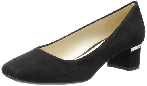 Naturalizer Women's Wanda Pump