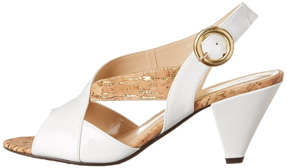 J.Renee Women's Ditte Dress Pump