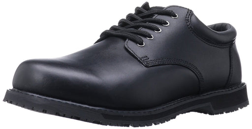 Grabbers Men's Friction G1120 Work Shoe