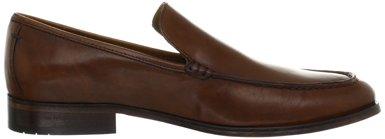 Bostonian Men's Lafayette Loafer