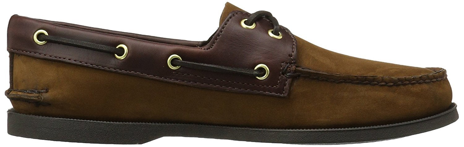 Sperry Top-Sider Men's A/O Boat Shoe
