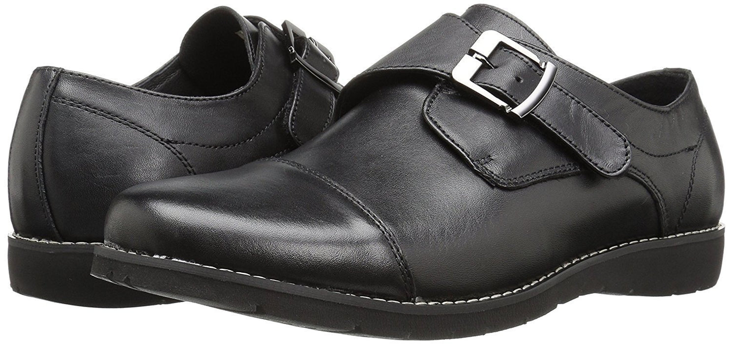 Propét Men's Graham Oxford