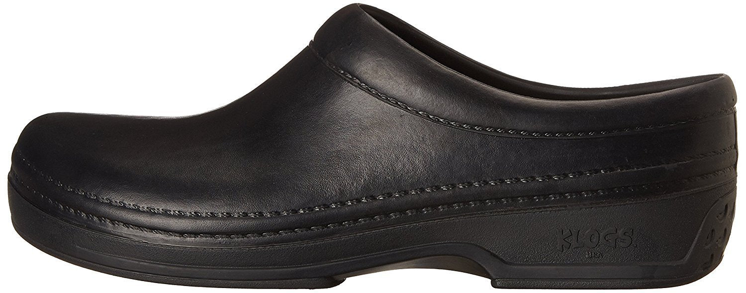 Klogs USA Women's Springfield Clog