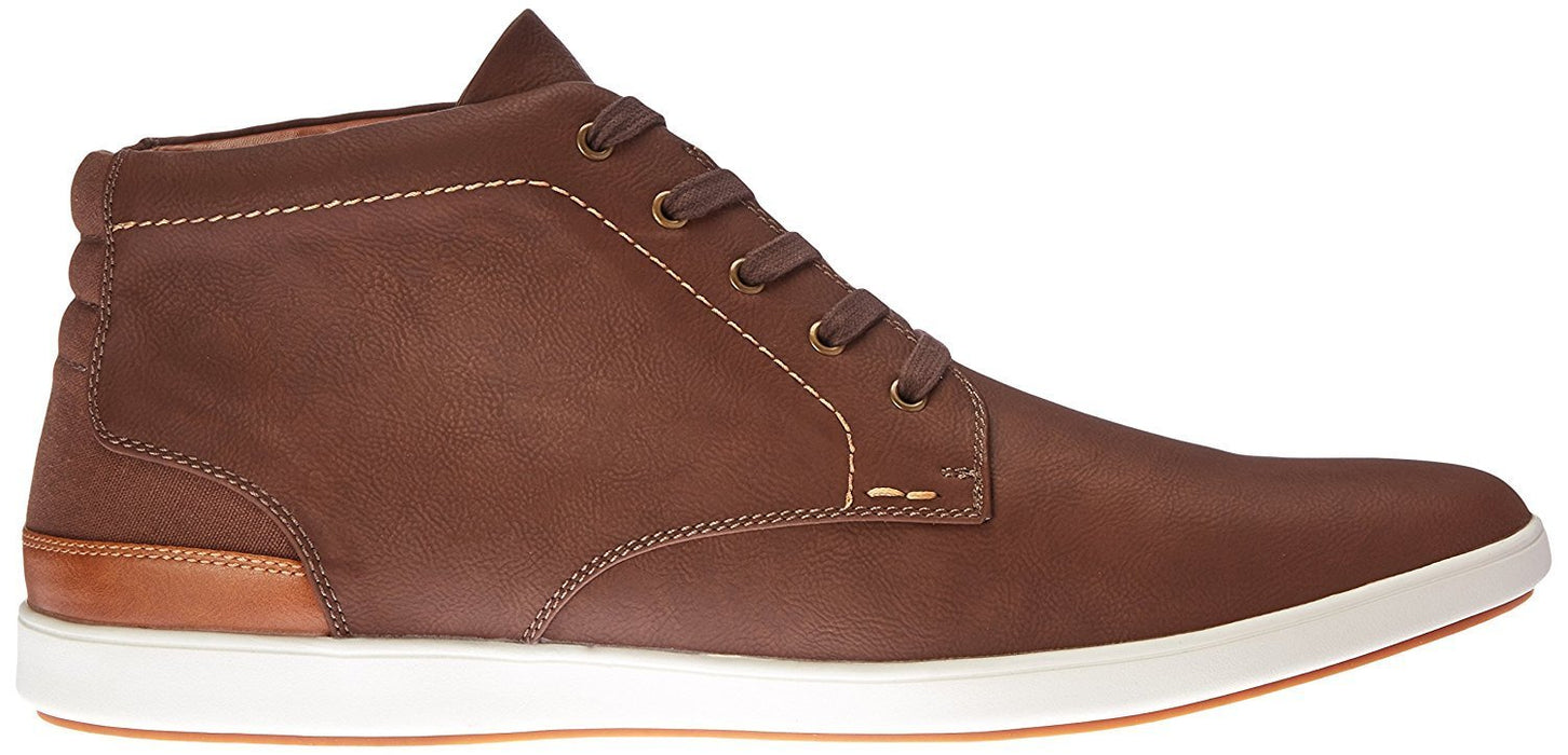 Steve Madden Men's Freedom1 Fashion Sneaker