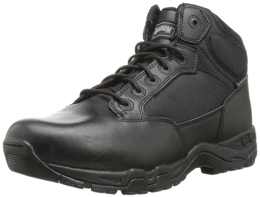 Magnum Men's Viper Pro 5 SZ Waterproof Tactical Boot