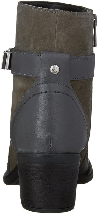 Hush Puppies Women's Fondly Nellie Western Boot