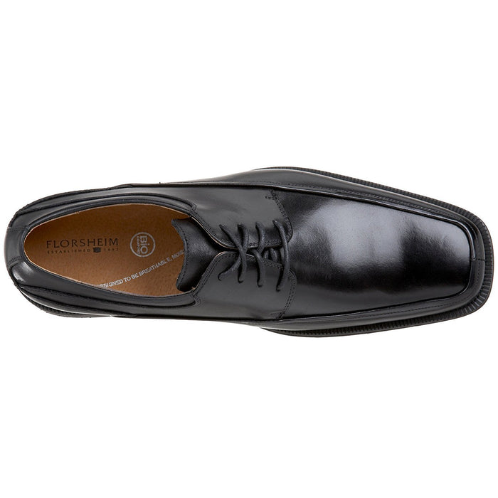 Florsheim Men's Cortland Oxford