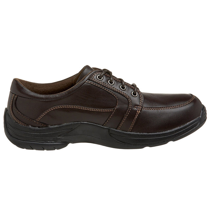 Propet Men's Commuterlite Walking Shoe