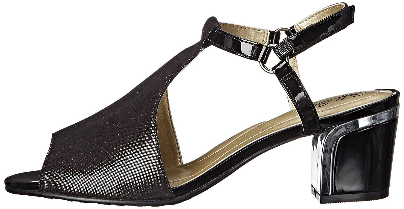Soft Style by Hush Puppies Women's Dalyne Dress Sandal