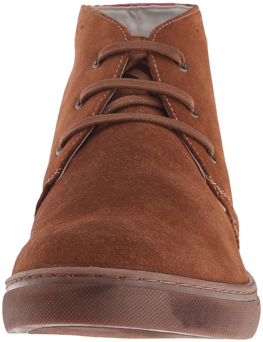 Stacy Adams Men's Wyler Chukka Boot