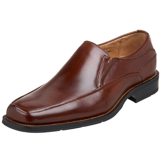 Florsheim Men's Corvell Moc Toe Slip on
