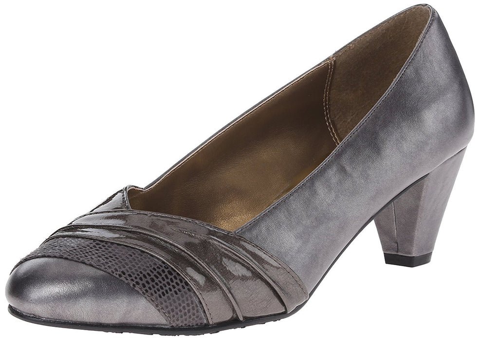 Soft Style by Hush Puppies Women's Danette Dress Pump