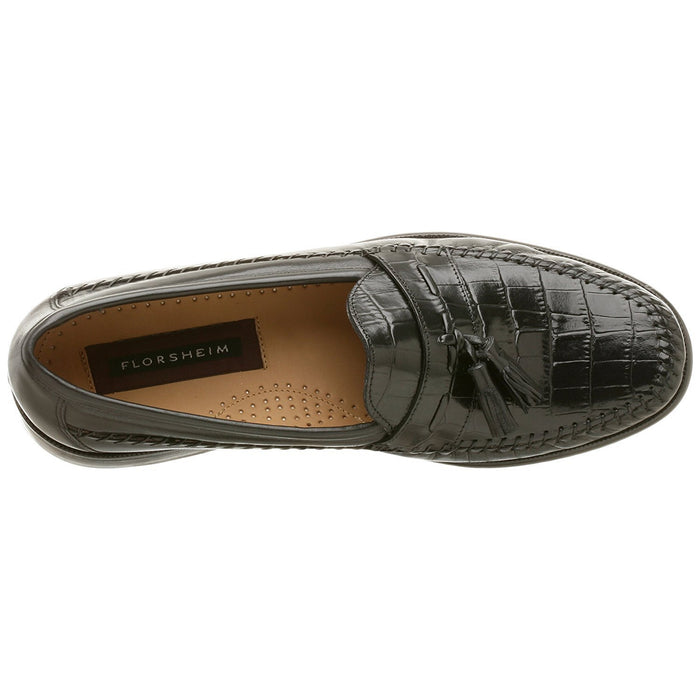 Florsheim Men's Pisa Tassel Loafer