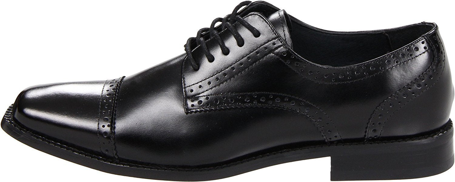 Stacy Adams Men's Delmont Oxford